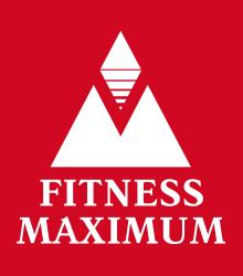 Фитнес Максимум