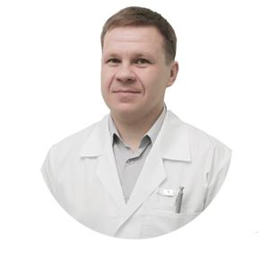 Спортивная медицина 2